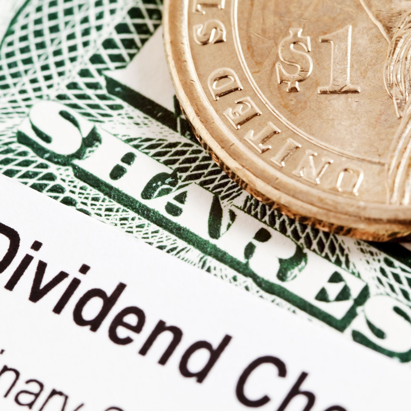 Reporting Dividends on Your Tax Return—How Much Tax Will You Pay?