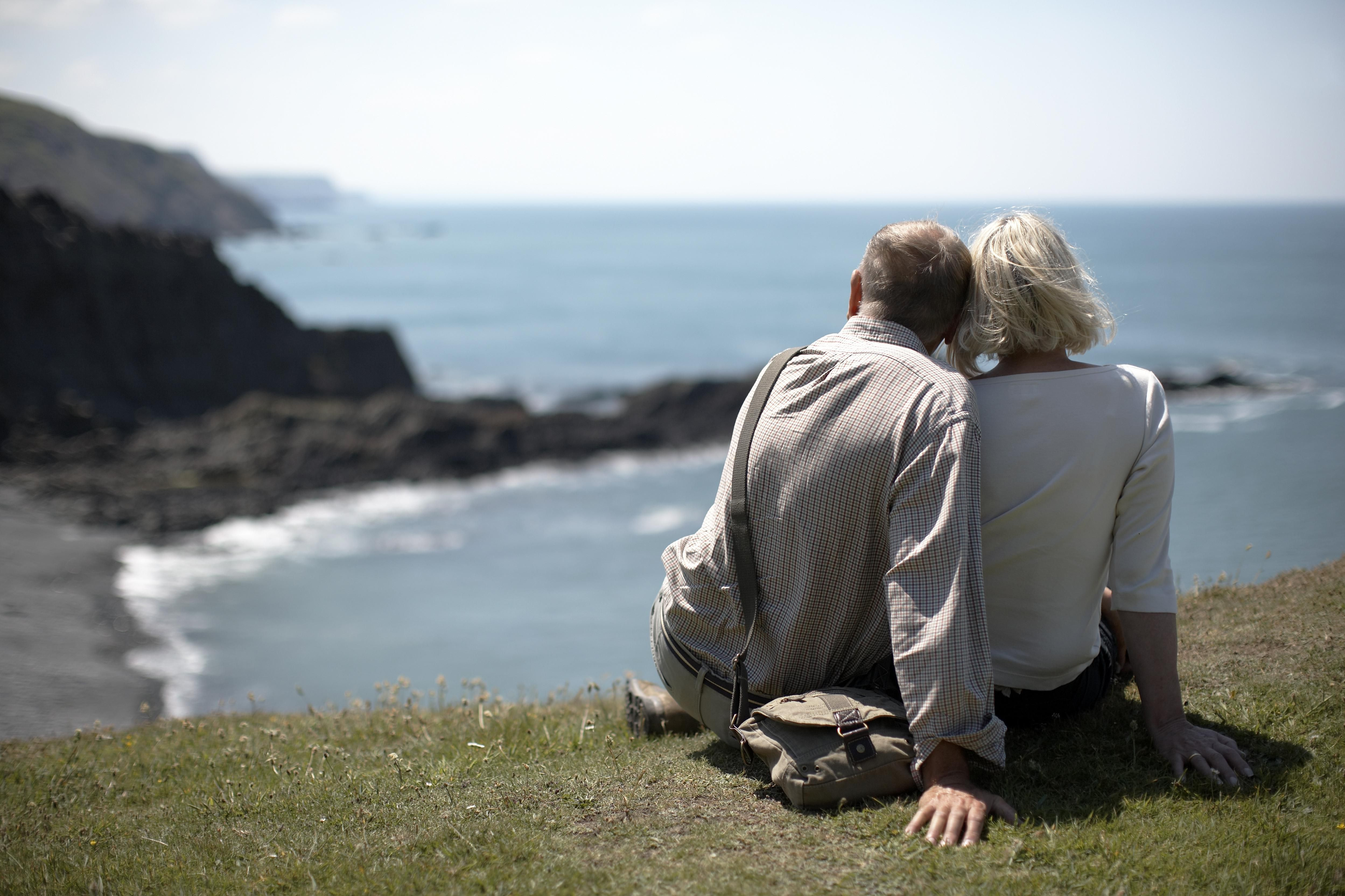 Learn How Much You Can Put Into A Retirement Account