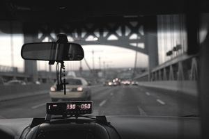 Penalty for Driving Without Insurance in New York