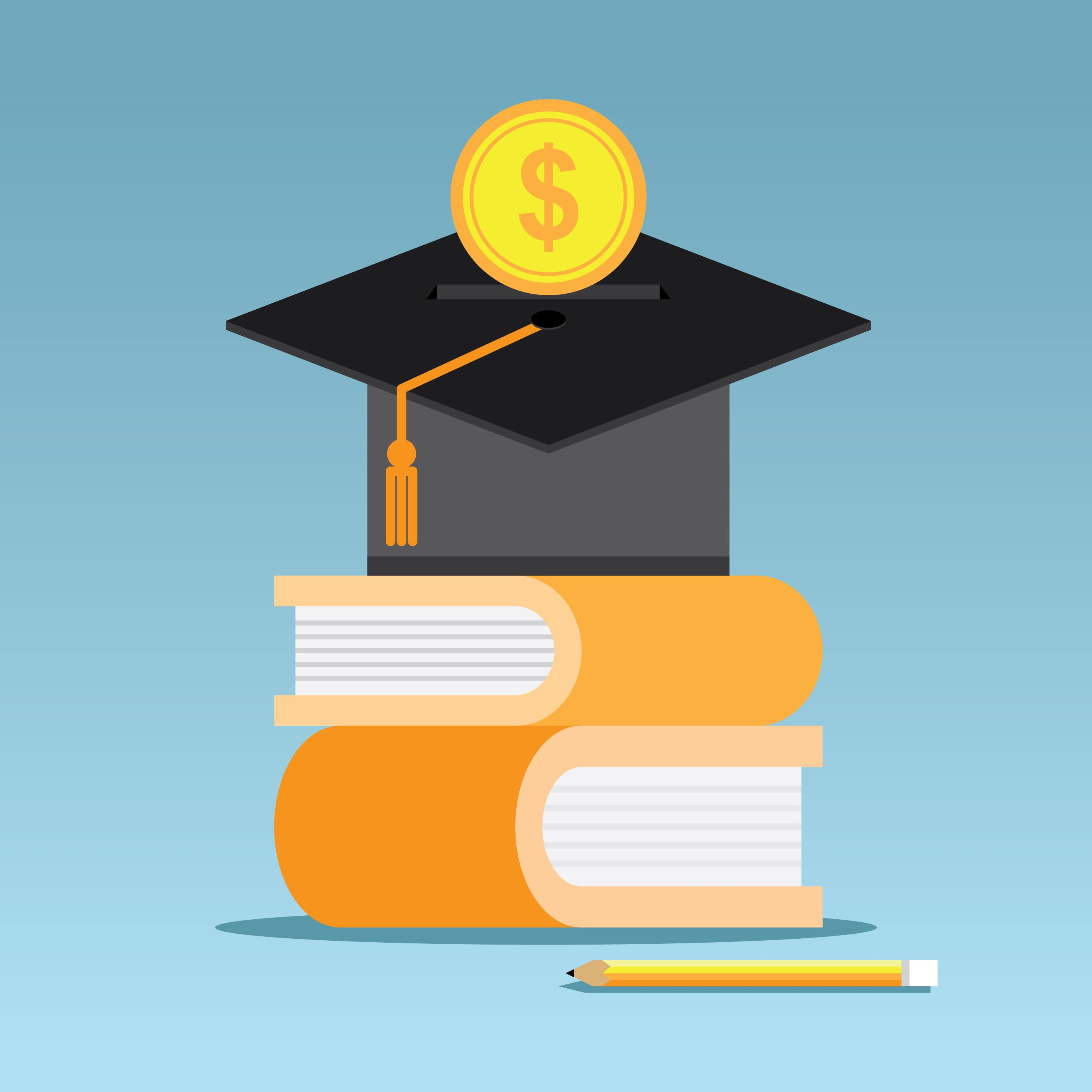 What Are the Best Value Colleges for the Money?