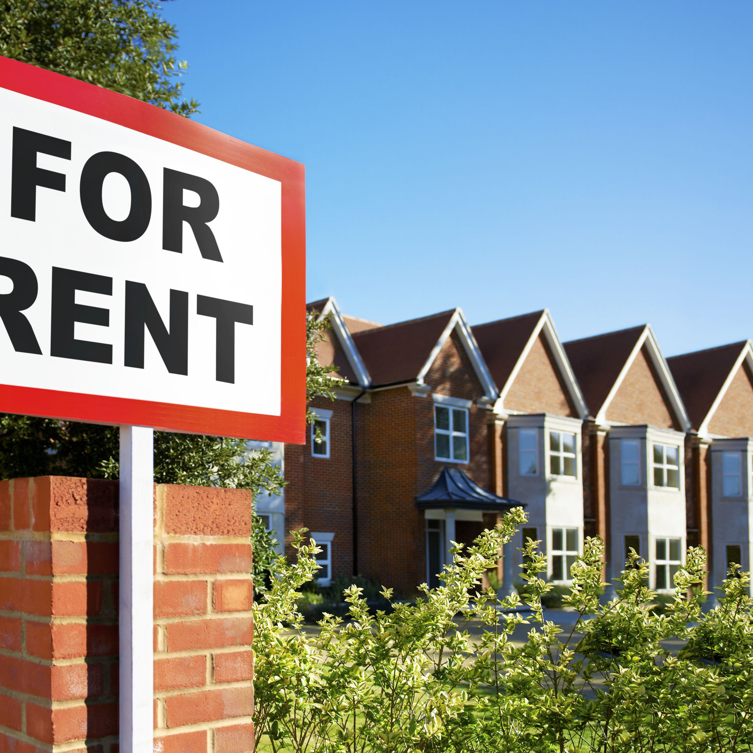 Steps to Refinance Your Rental Property Loan