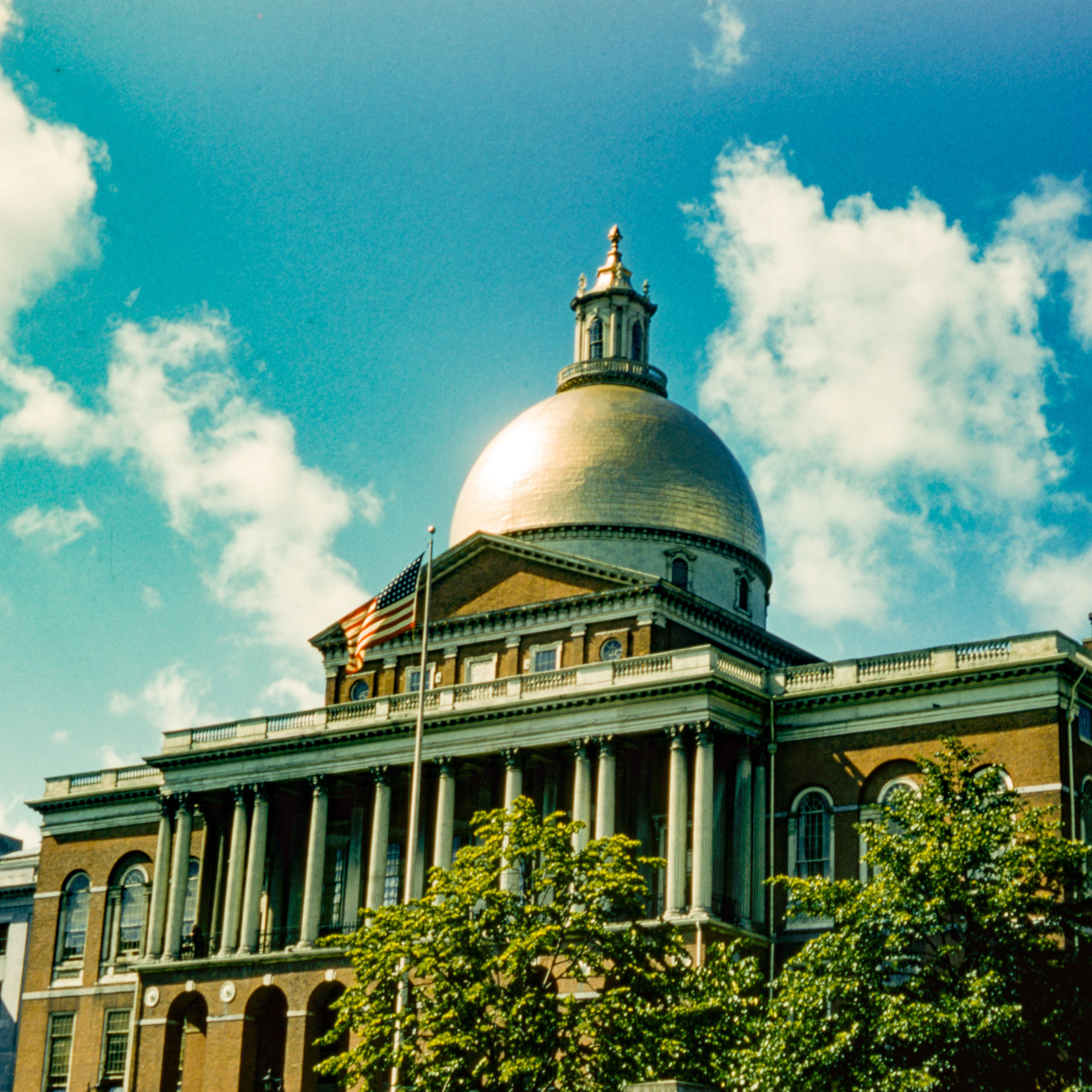 Remarkable A Guide To Understanding Massachusetts Estate Tax Laws Download Free Architecture Designs Ferenbritishbridgeorg