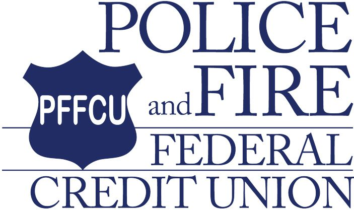 Police and Fire Credit Union