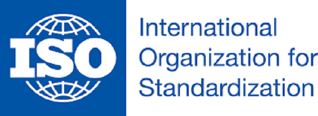 Why You Should Get ISO 9000 QMS Certification