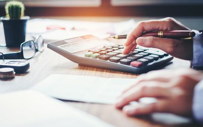 The Best High-Interest Savings Accounts for 2019