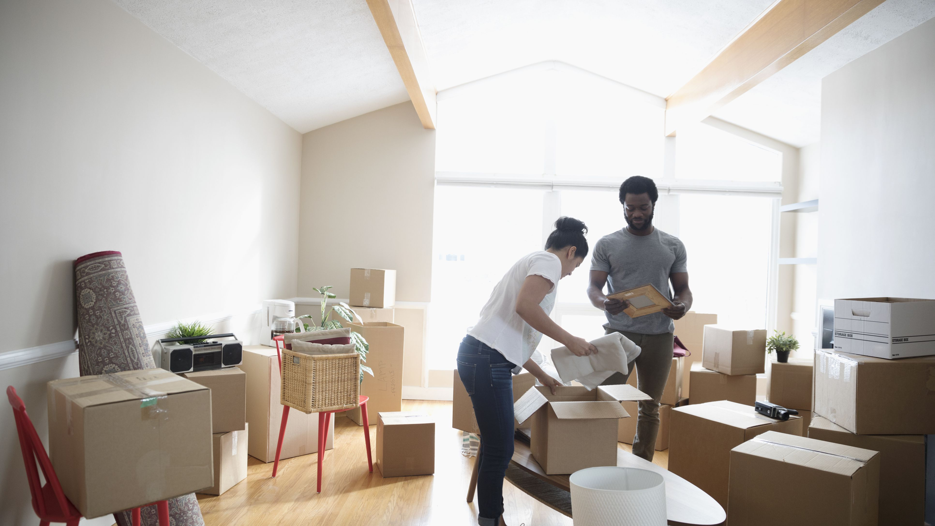 Understanding What Home Contents Insurance Covers
