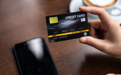 How You Can Be Denied for a Credit Card Even With Excellent