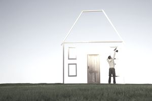Home Repairs and Home Insurance