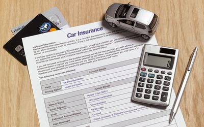 Best High-Risk Driver Car Insurance Policies of 2019