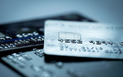 What to Expect With Your First Credit Card