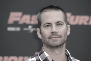 'Fast & Furious 5': Rome Photocall