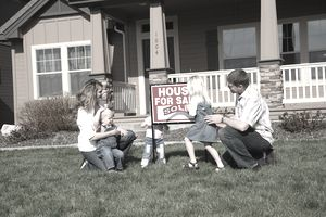 buying house before selling yours