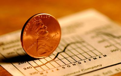 Is There Such a Thing as a Good Penny Stock?