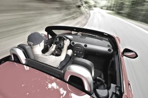 Take Control of Your Car Insurance Costs