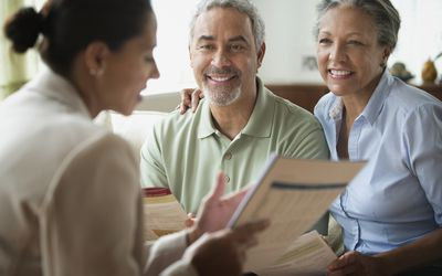 How to Find an Unbiased Independent Financial Advisor
