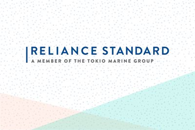 Reliance Standard Life Insurance Review