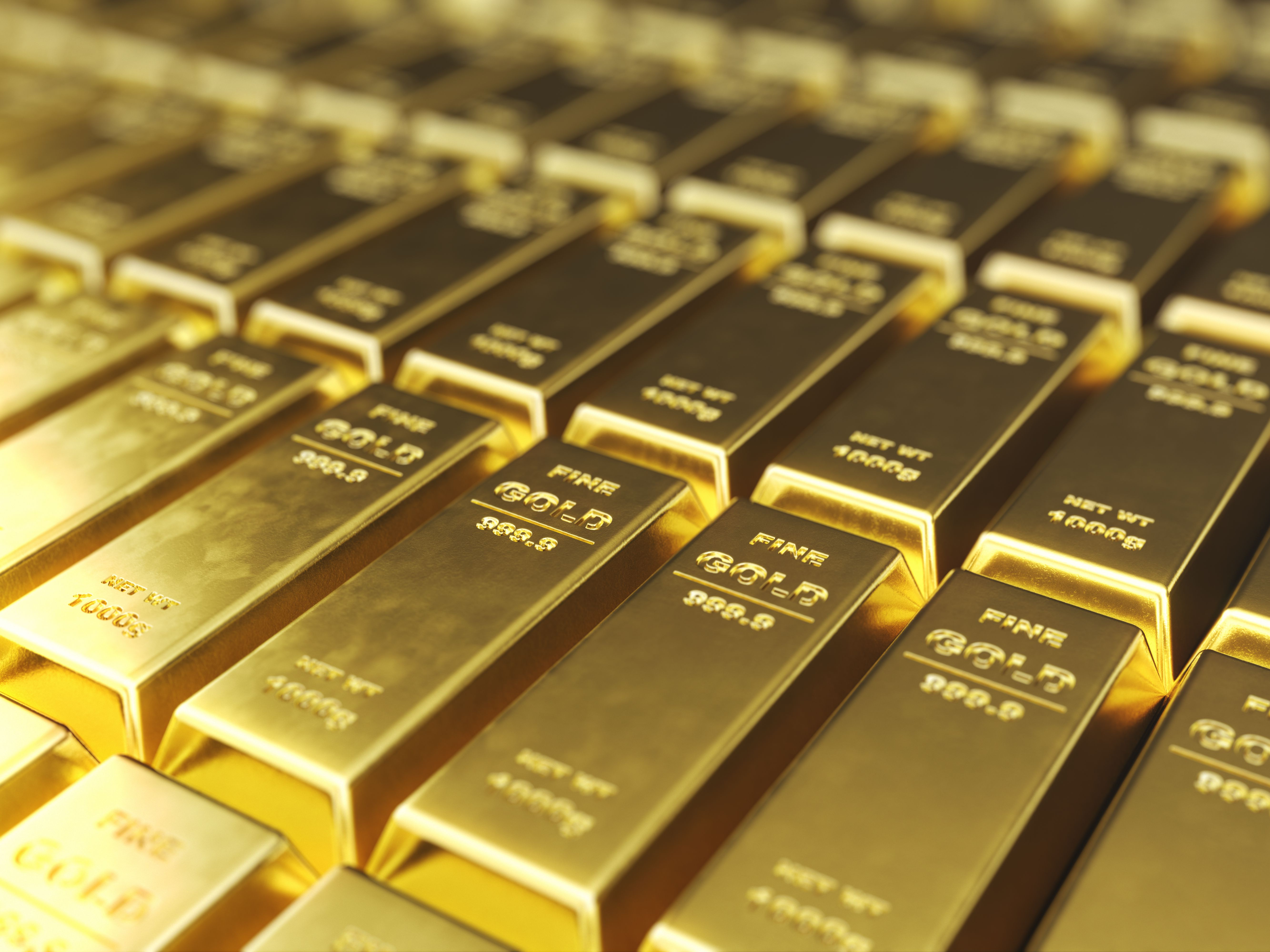 Platinum Versus Gold Both Precious Metals But Which Is More Precious