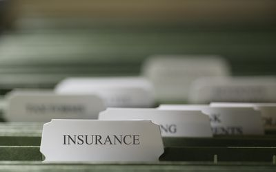 The Penalties for Canceling an Insurance Policy