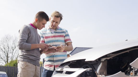 How to Choose Your Auto Insurance Deductible