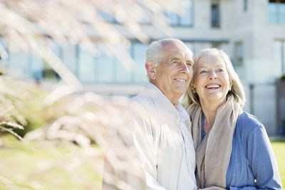 Picture of Investing in Retirement Homes Pros and Cons