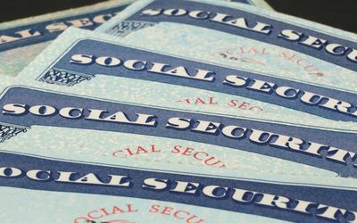 When Can You Start Receiving Social Security Benefits?