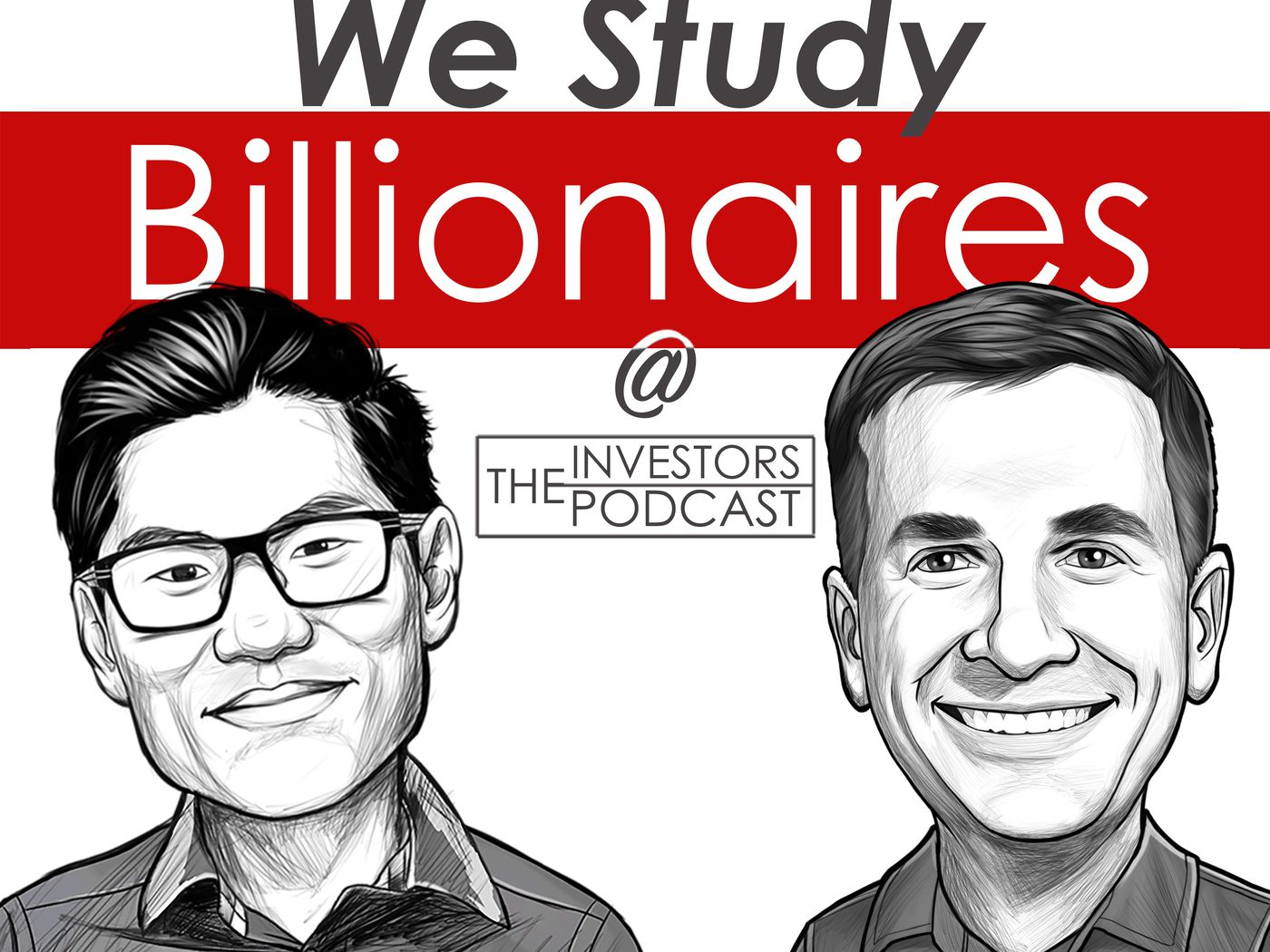 best cryptocurrency investing podcast