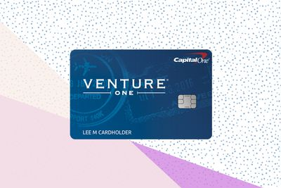 PrimaryImage_capital_one_ventureone_FINAL.png