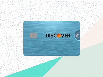 PrimaryImage_discover-it-cash-back