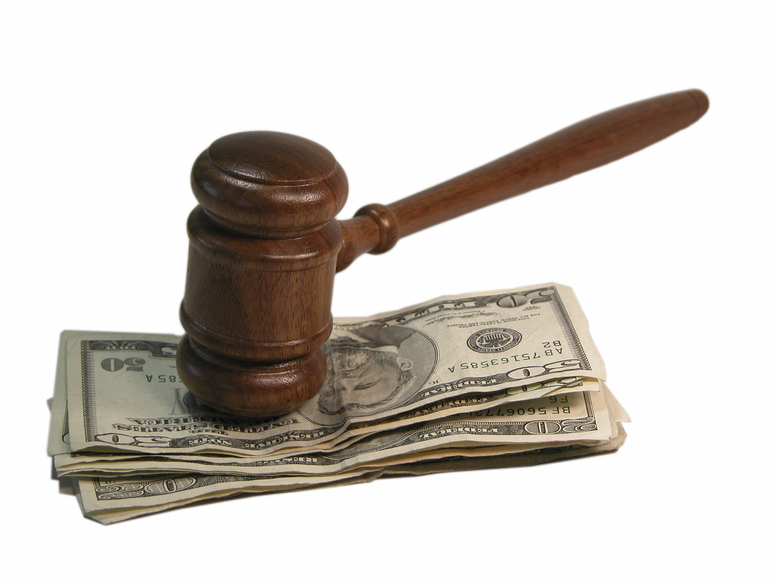 how much does a bankruptcy lawyer cost in tn