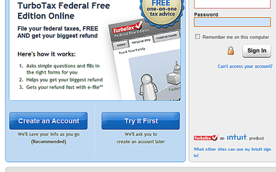 free download turbotax for mac