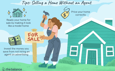 Here Is Why Your Home Selling?