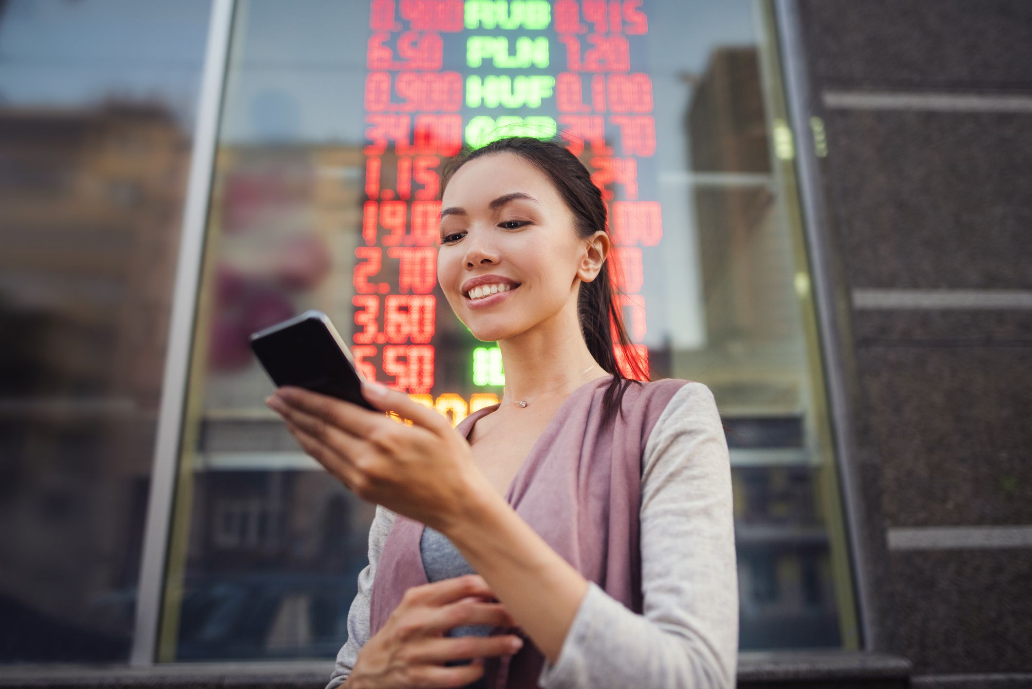 The 9 Best Money-Making Apps of 2019