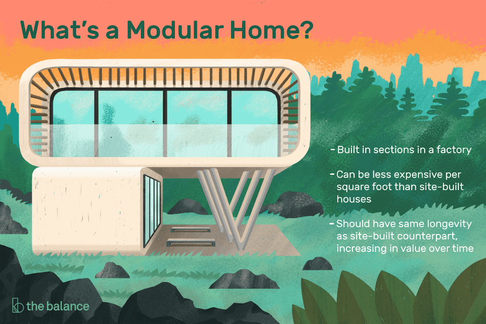 Modular vs Manufactured Homes on mobile home trailer frame, mobile home wrap around porch, mobile home siding replacement, mobile home drawing, mobile home add ons, mobile home siding prices, mobile home bus, mobile home cartoon, mobile home cottages, mobile home transport, mobile home vinyl siding, mobile home gardens, mobile home ac units, mobile home metal siding, mobile home electric water heater, mobile home trailer park, mobile home gas furnace, mobile home on pilings, mobile home trailer homes, mobile home demolition,