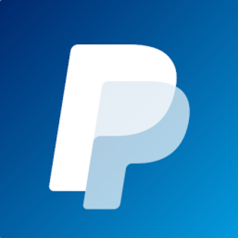 Apps That Pay Instantly To Paypal 2021