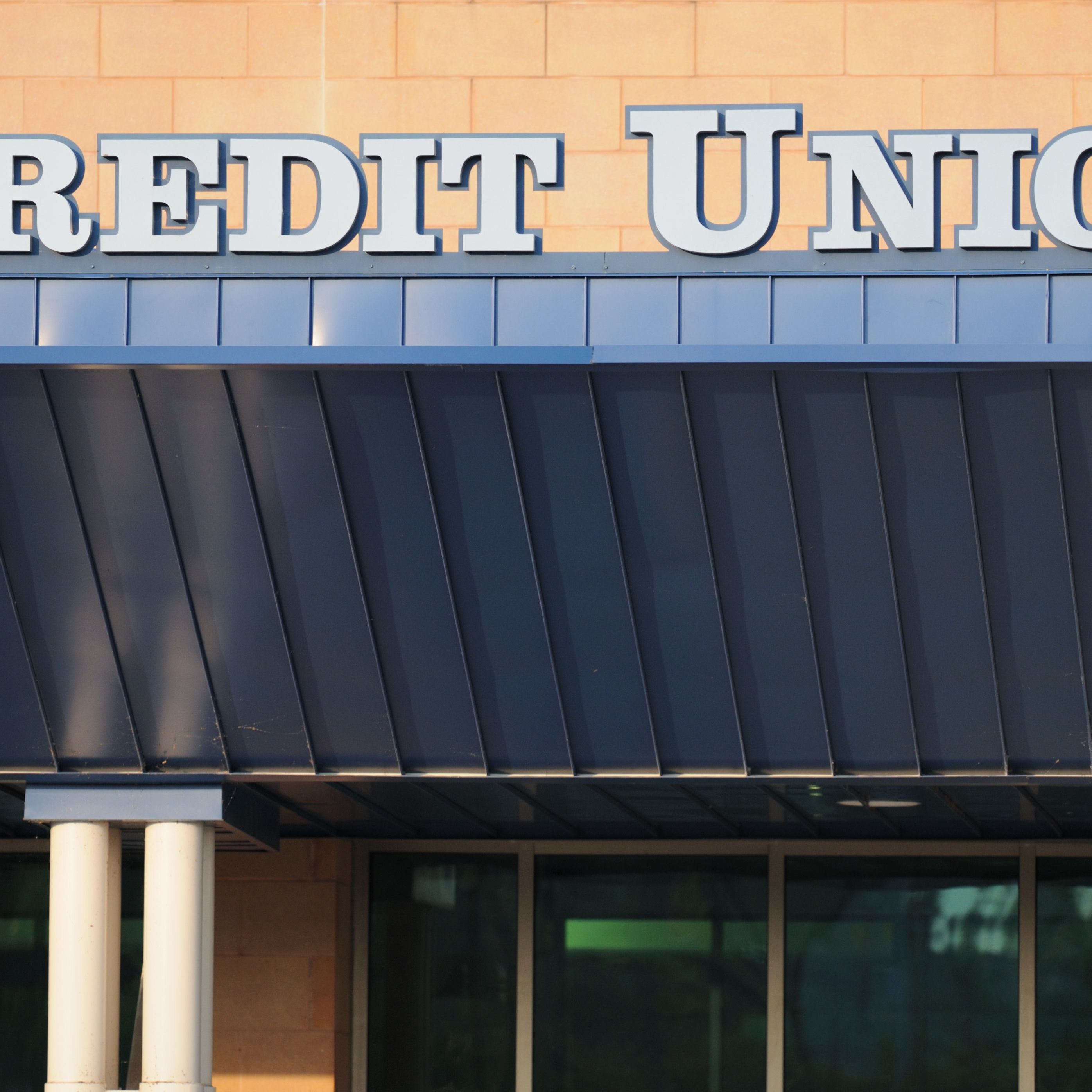 Are Credit Unions a Safe Place for Your Money?