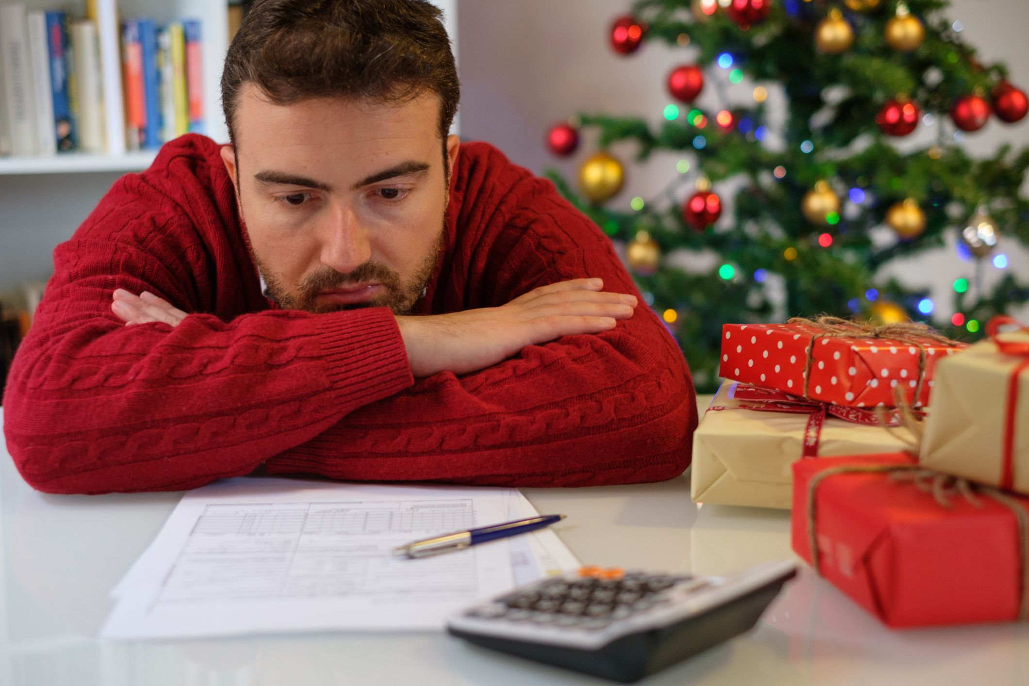 Hr Block Christmas Loan.What Is Tax Exchange Format Txf