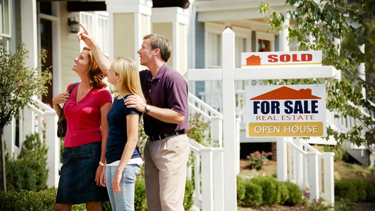 What Is An Open Listing In Real Estate
