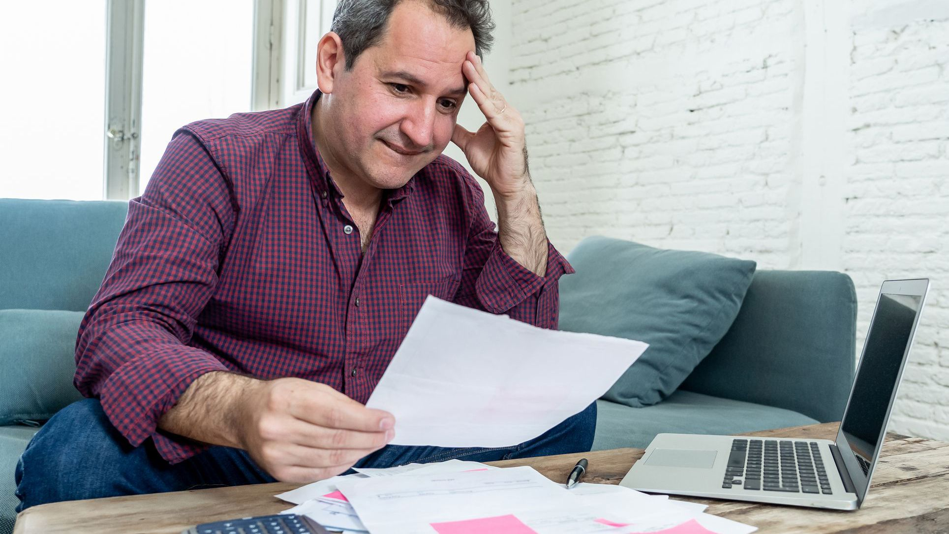 Bad Credit May Not Prevent Getting A Medical Loan