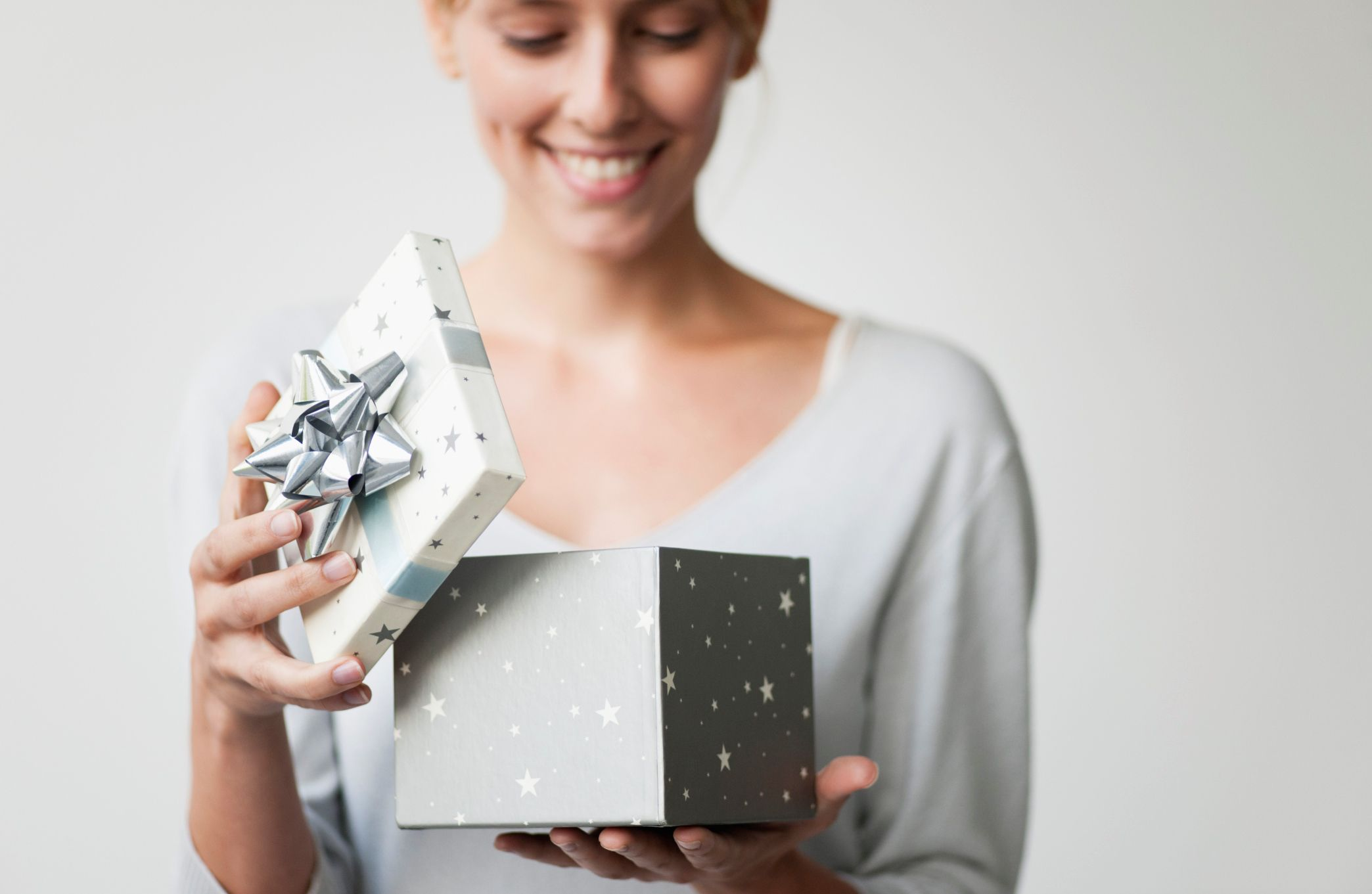 annual gift tax exclusion 2088 x 1361 · jpeg
