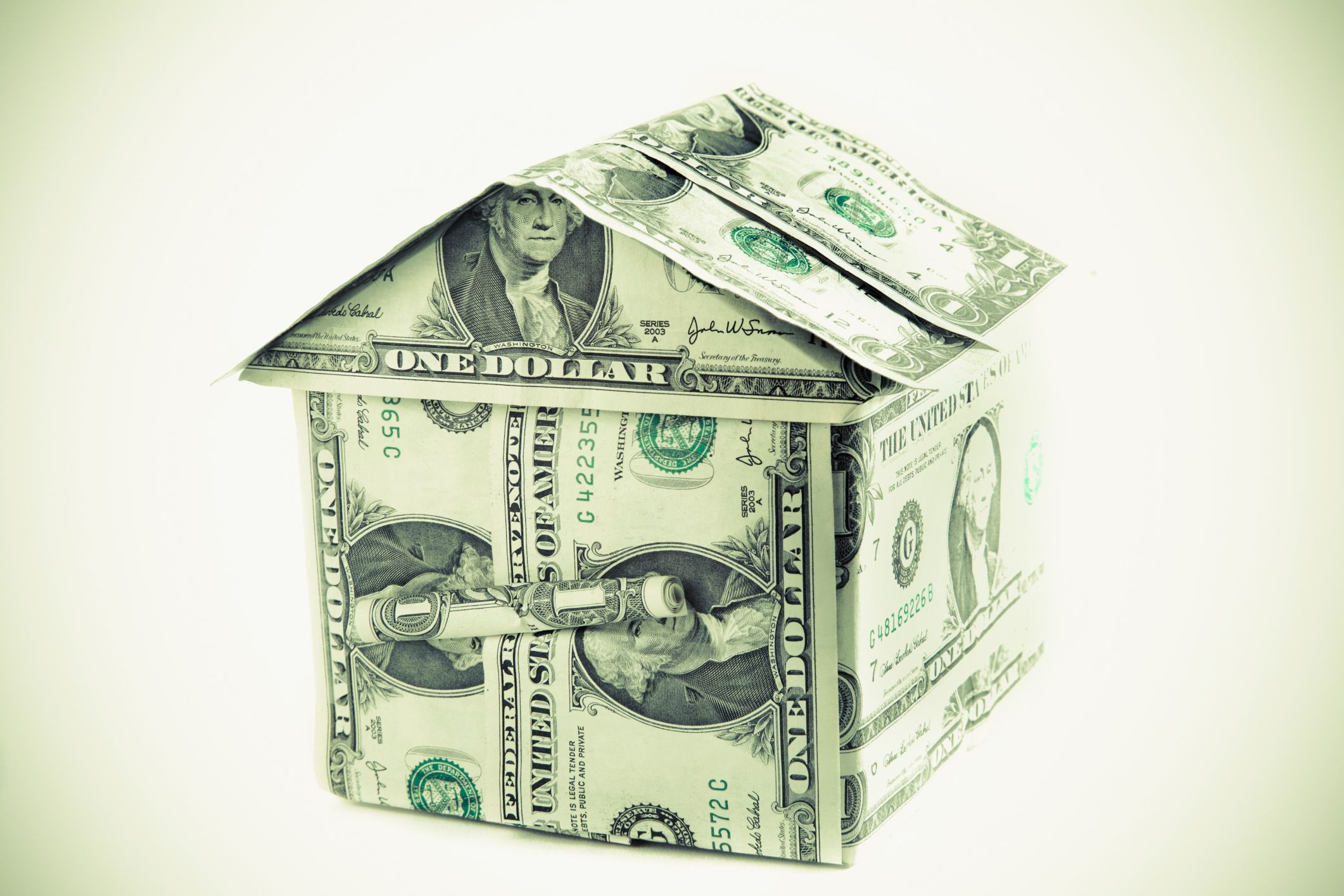 Is Your Mortgage Interest Tax Deductible?