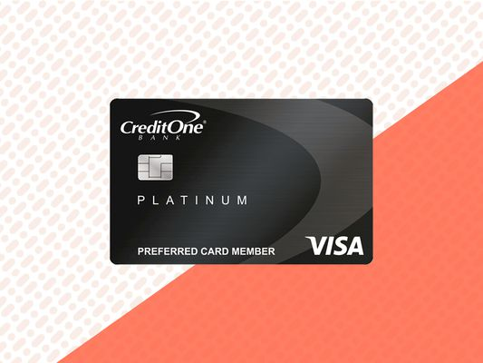 PrimaryImage_credit-one-bank-visa.jpg