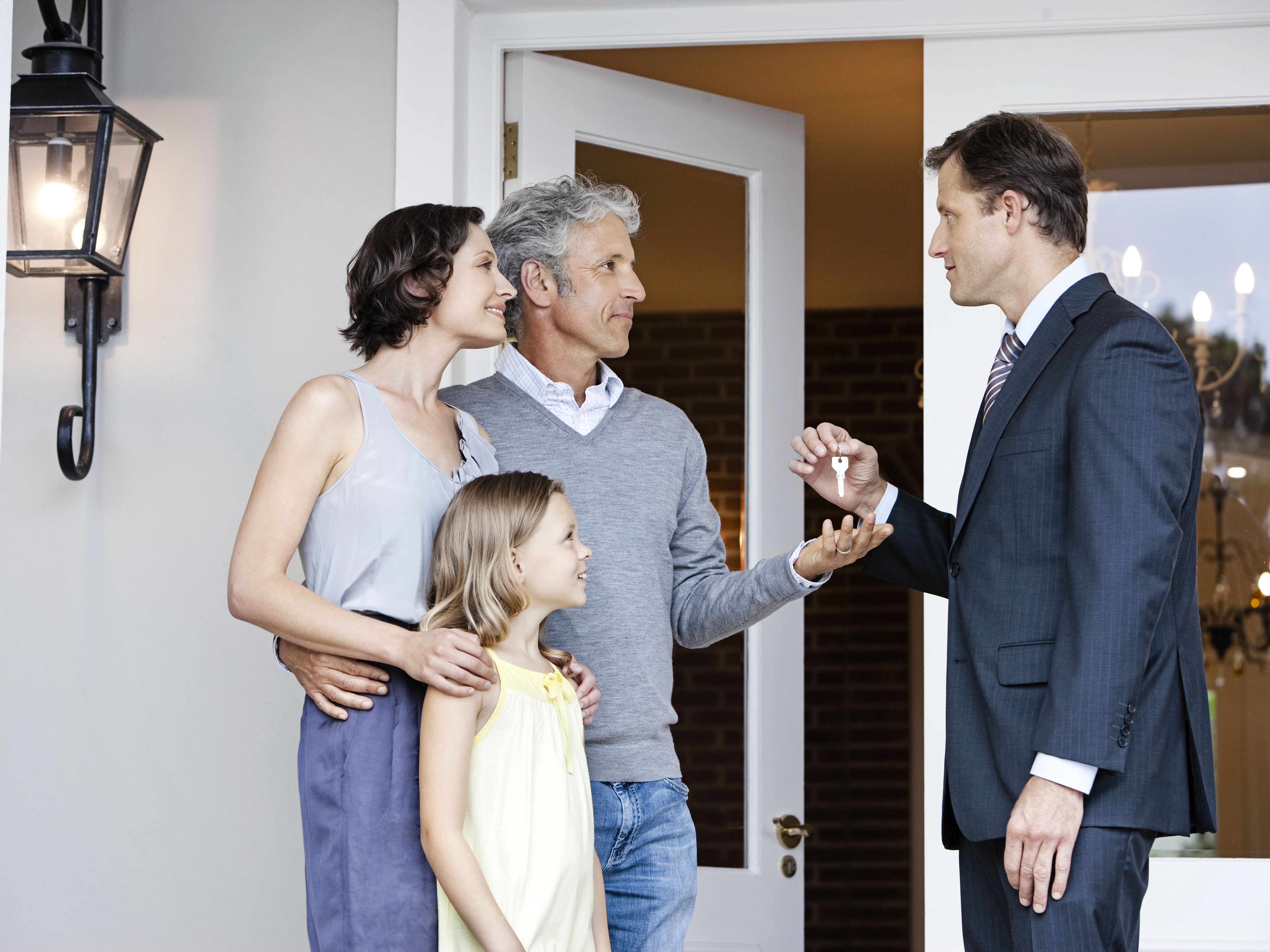 Do You Need To Work With A Real Estate Agent