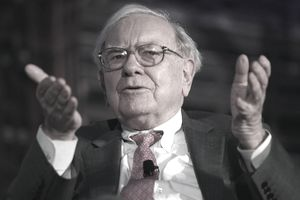Superb Warren Buffett Quotes Investing Life Mutual Funds Home Interior And Landscaping Ferensignezvosmurscom