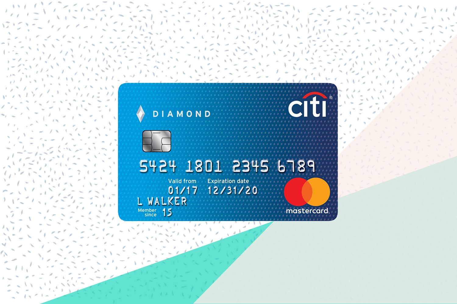 Citi Secured Mastercard Review: Worth the Effort?