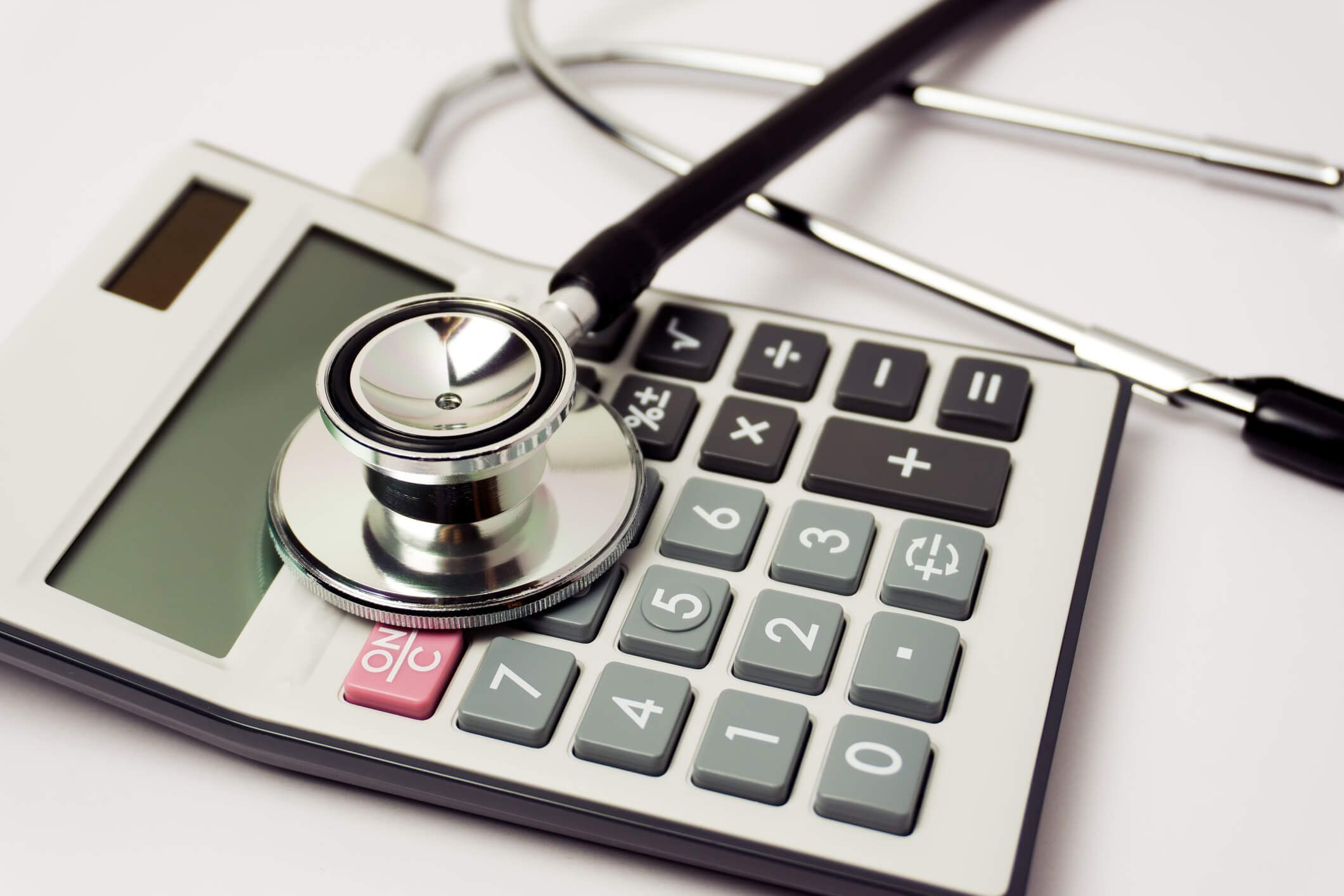 Medicare Deductible Guide: How Much You'll Pay in 2021