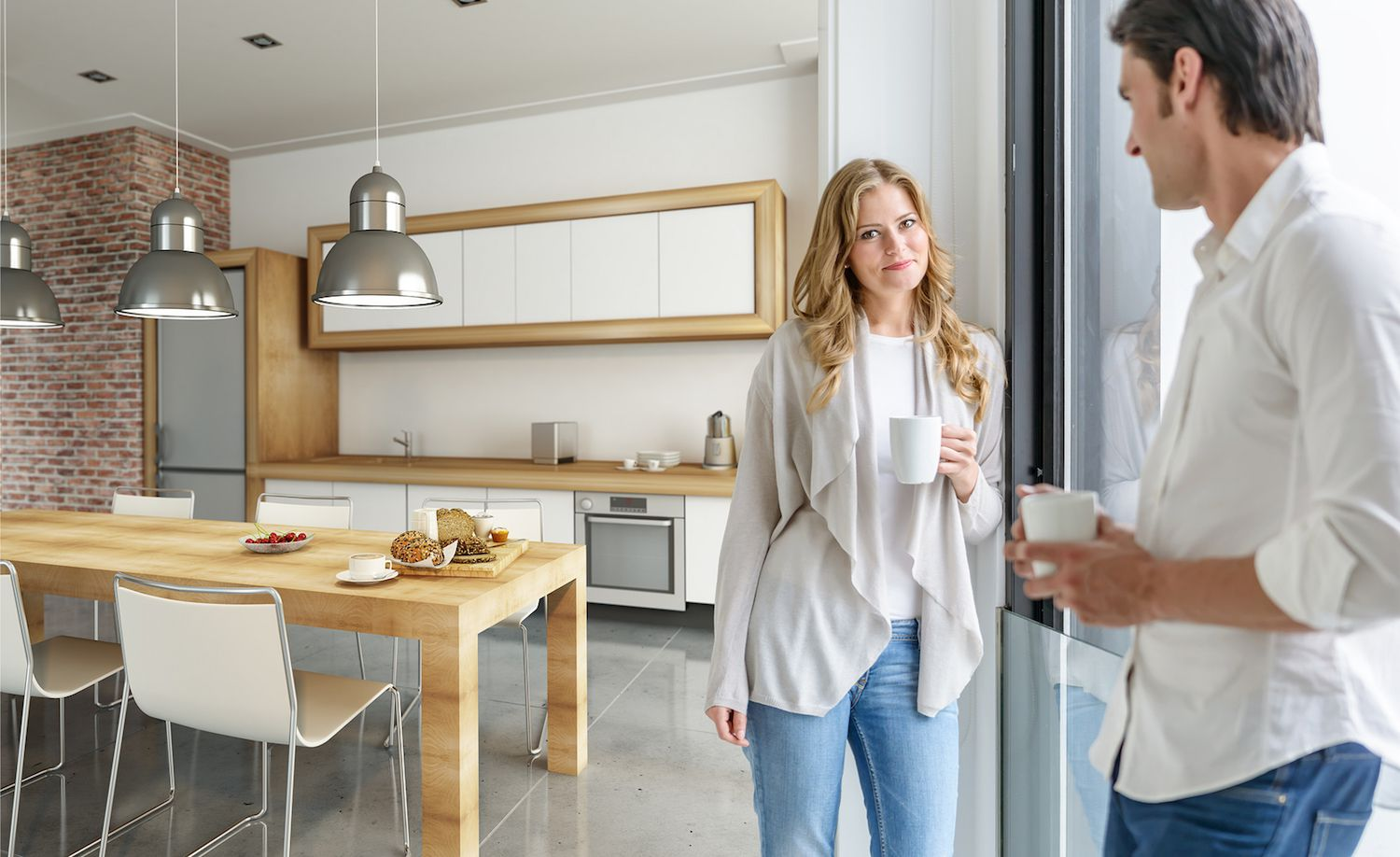 New Home Builder Incentives And Seller Concessions Whether You Are A Homeowner Or Planning