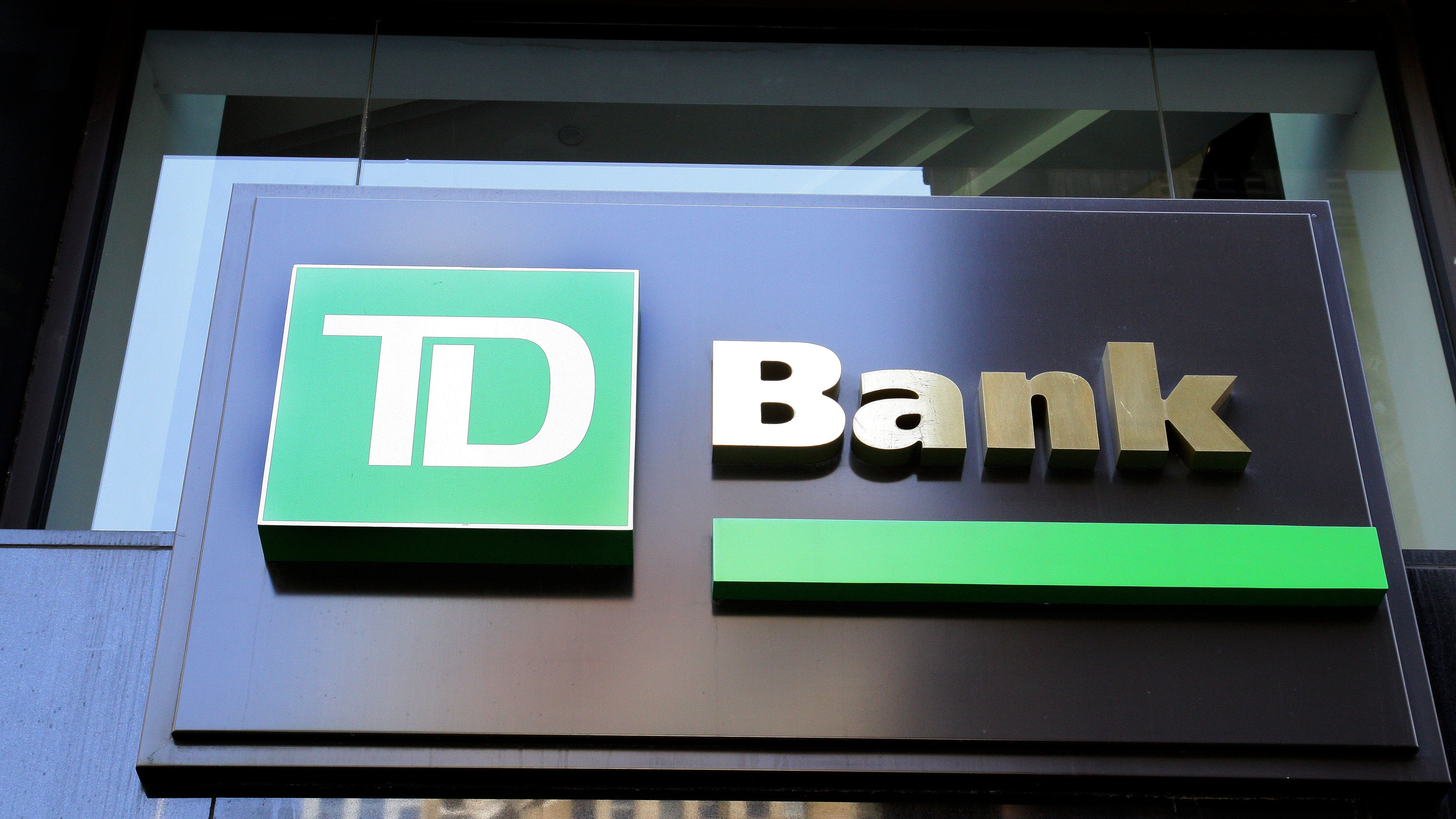 Td Visa Rewards >> Pros And Cons Of Two Td Visa Cards Cash Vs Rewards
