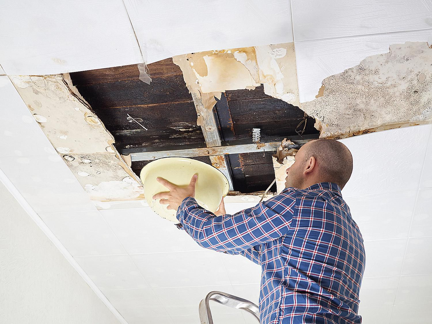 Home Warranty Plans And How They Work Whether You Are A Homeowner Or Builder Planning