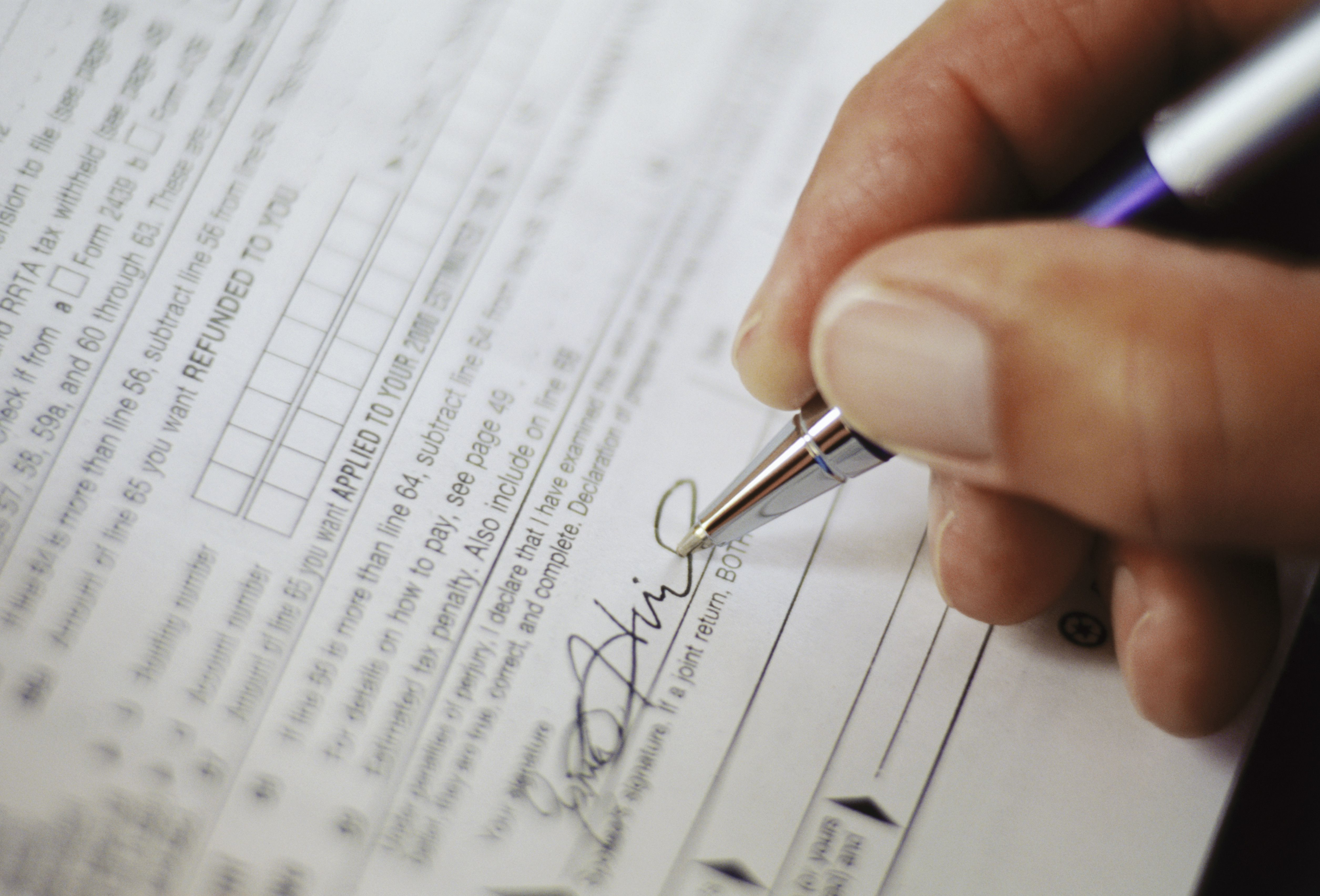 How 2010 Estate Tax and Gift Tax Rules Remain Current