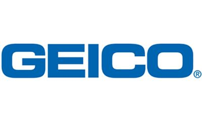 Geico Offers A Unique Contract For Seniors 50 Years Or Older That Could Guarantee Policy Renewal Their Prime Time Can Be Added To New Policies
